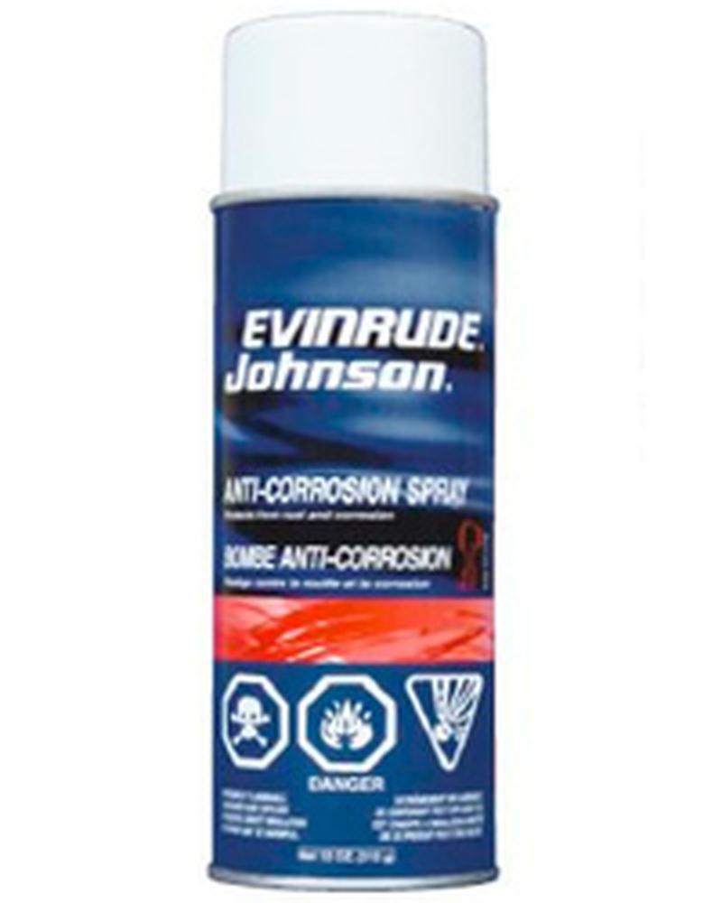 Evinrude - Anti korozijski spray