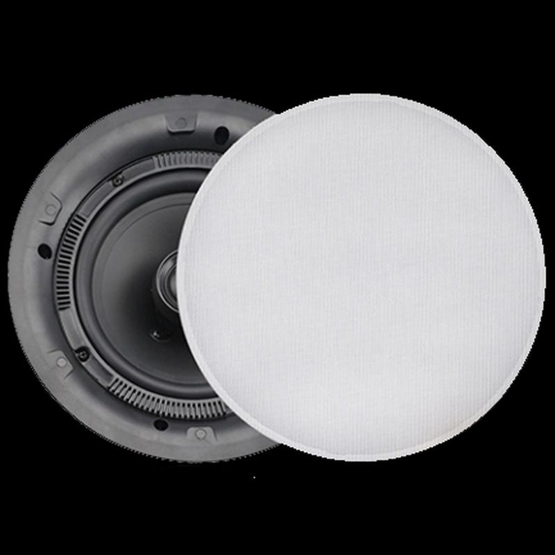 Zvočniki - Fusion Marine 6 - Slim