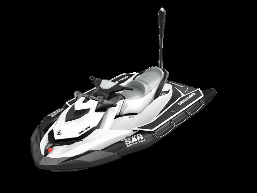 SEA-DOO SAR 155 RIB - AKCIJA -10%