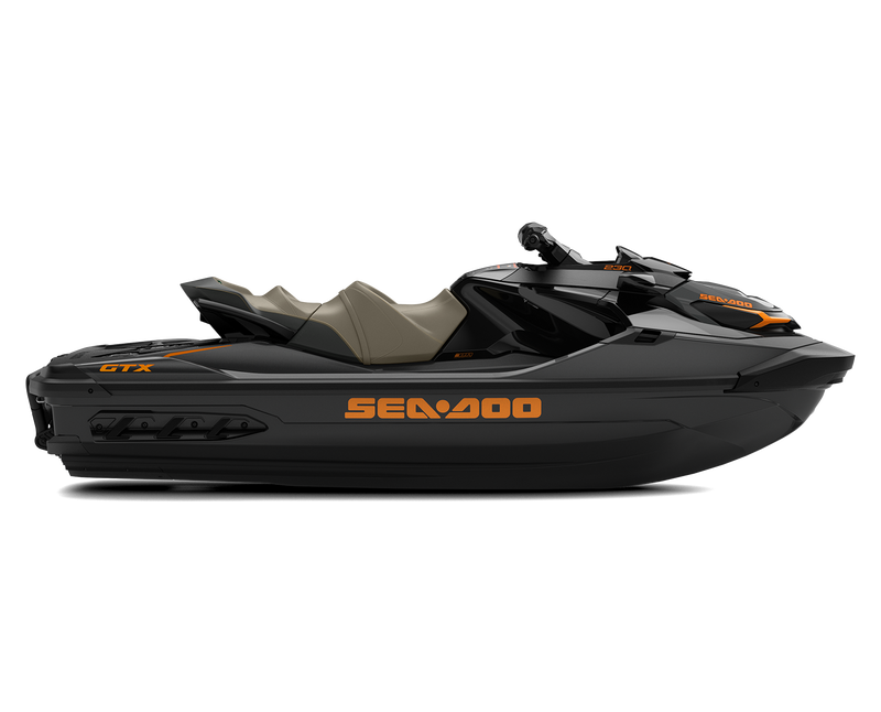 SEA-DOO GTX 230 STD