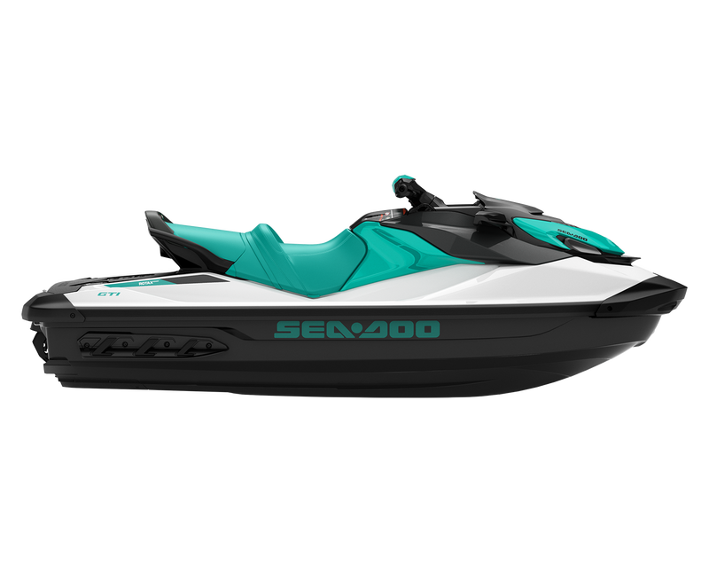 SEA-DOO GTI 130 STD