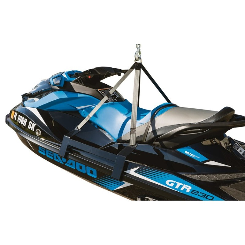 SEA DOO - LIFT KIT