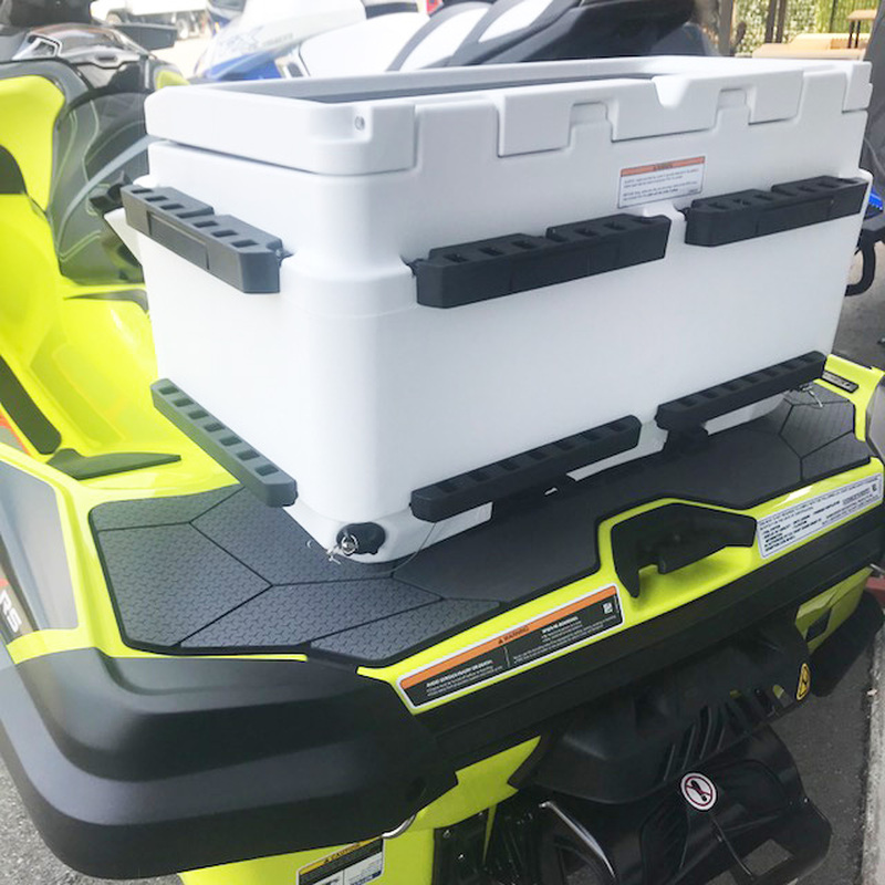 SEA DOO - LINQ COOLER 51L