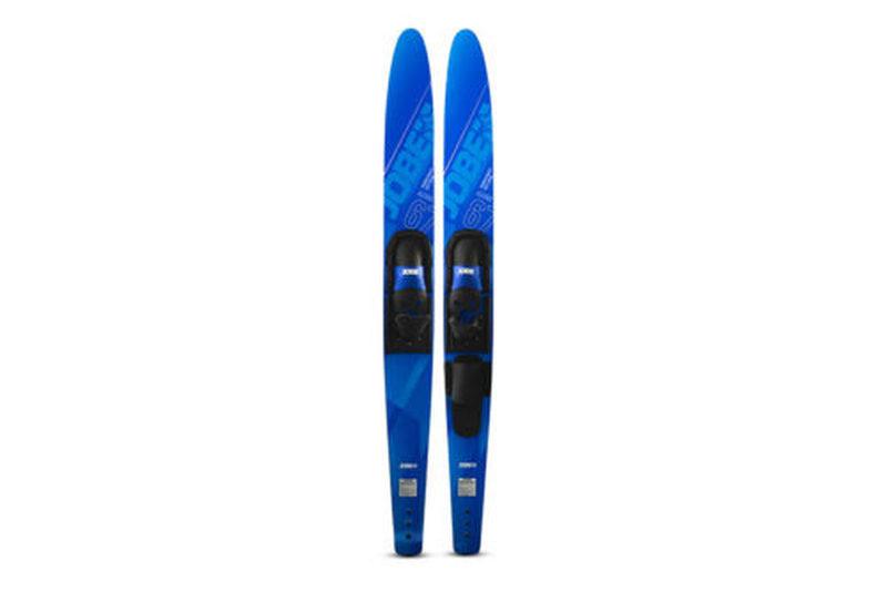 JOBE Allegre Combo Ski Blue 67