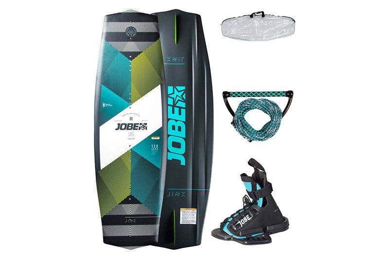 JOBE Jinx Wakeboard 128
