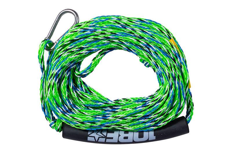 JOBE Towrope - vrv za vlečenje tube