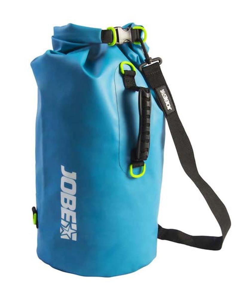 JOBE DRY BAG - 10 L