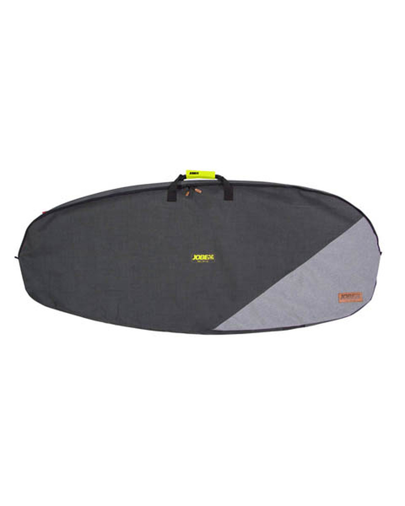 JOBE MULTI POSITION BOARD BAG