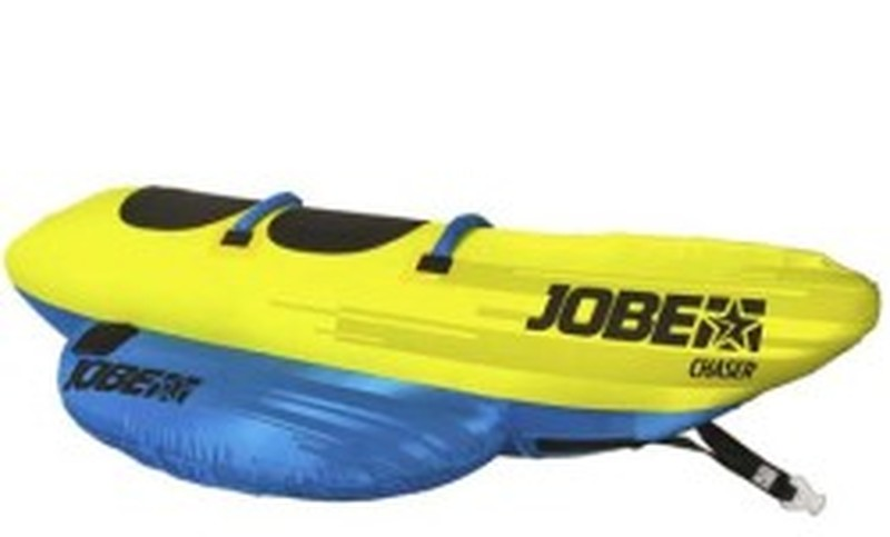 JOBE Chaser 2P