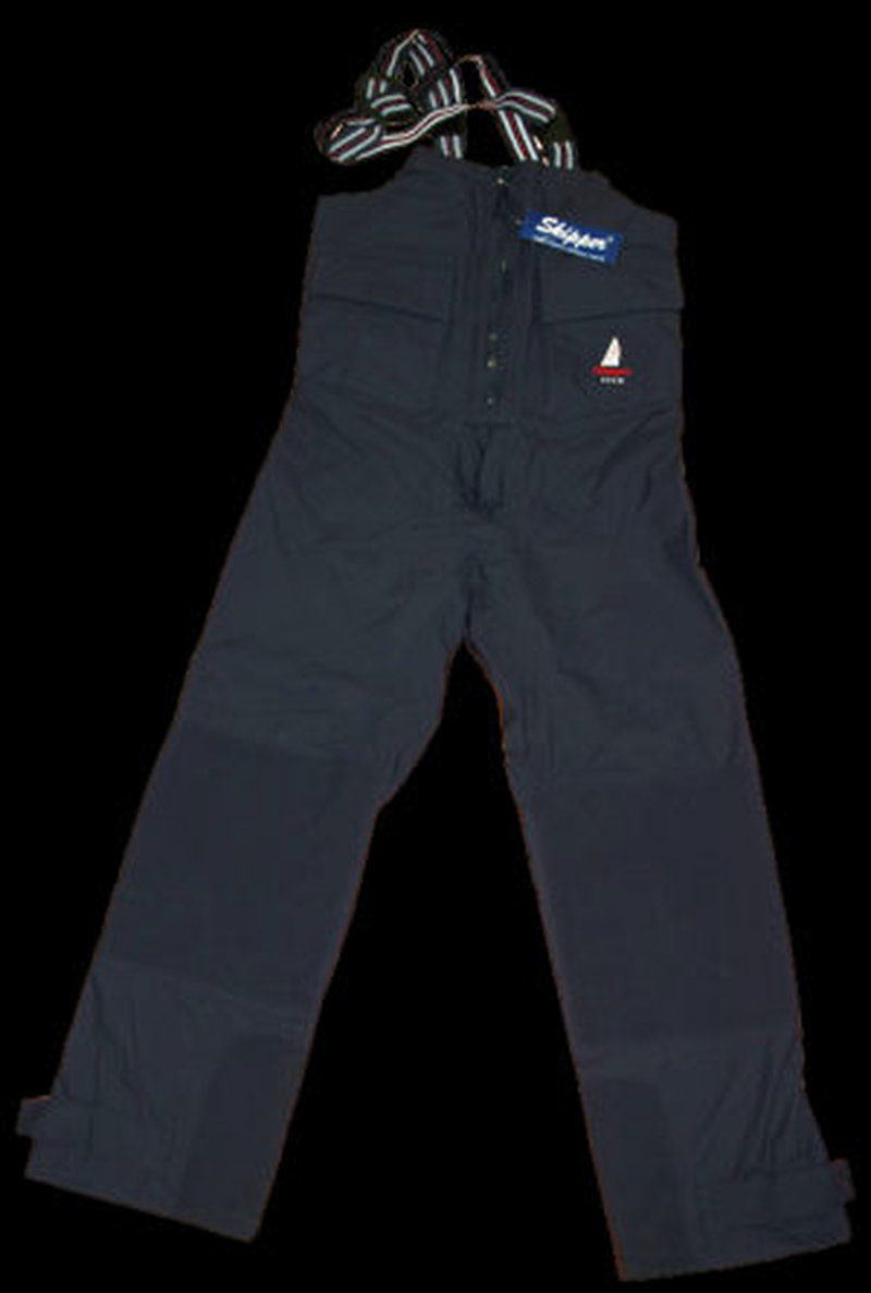 Skipper Crew Yachting - Jadralne hlače